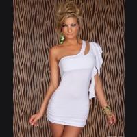 Kleid - (Kleid, günstig, feiern)