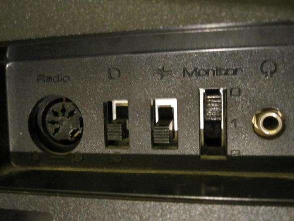 Schalterbezeichnung - (Musik, Elektronik, Kosten)