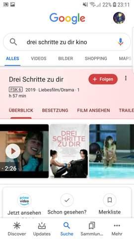 Was Soll Ich Auf Netflix Gucken