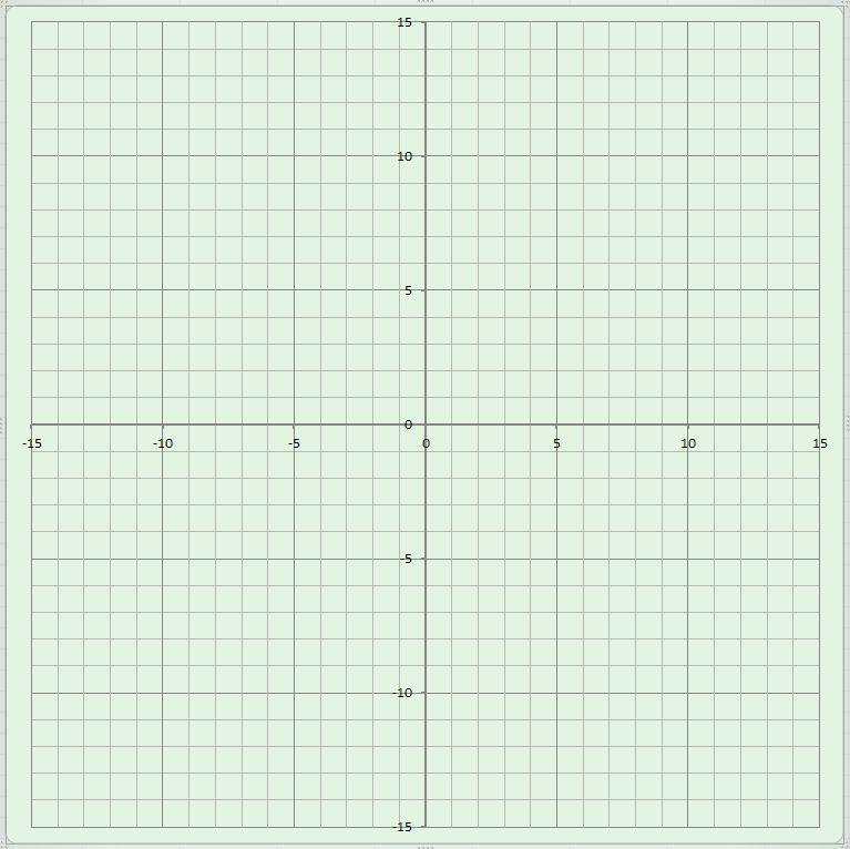 Koordinatensystem Arbeitsblatt Zum Ausdrucken : Koordinatensystem zum ausdrucken mathematik