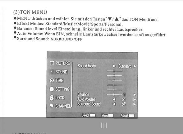 Ton Und Bild Nicht Synchron Samsung