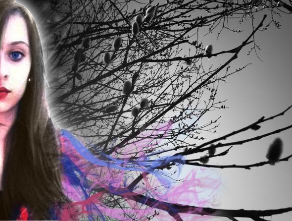thadda :D - (Bilder, Bildbearbeitung)