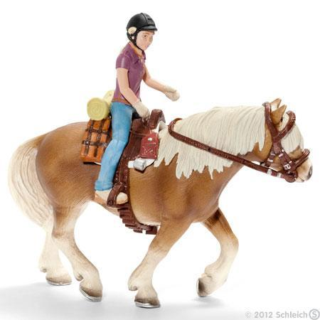 schleich pferd bullyland pferde reiten reiterin. Black Bedroom Furniture Sets. Home Design Ideas