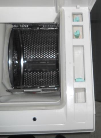 wo ist bei meiner maschine das weichsp lfach essig statt weichsp ler waschmittel waschen. Black Bedroom Furniture Sets. Home Design Ideas