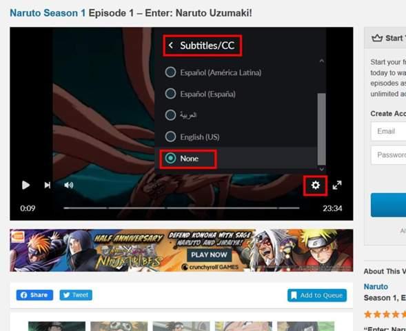 - (Filme und Serien, Anime, Naruto)