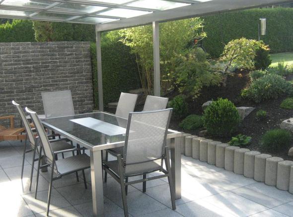 hilfe bambus im garten pflanzen. Black Bedroom Furniture Sets. Home Design Ideas