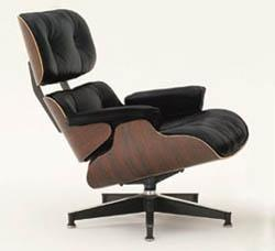 nachbau von eames stuhl wo bekommt man die wohnung wohnen sparen. Black Bedroom Furniture Sets. Home Design Ideas