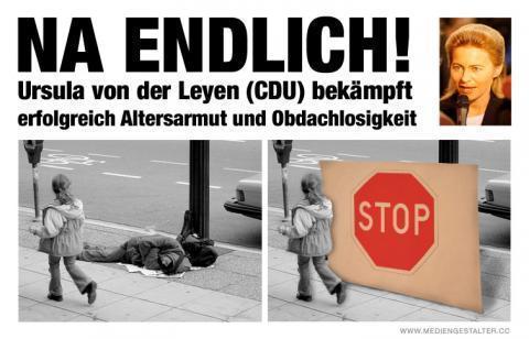 endlich - (Geschichte, Griechenland, Demokratie.)