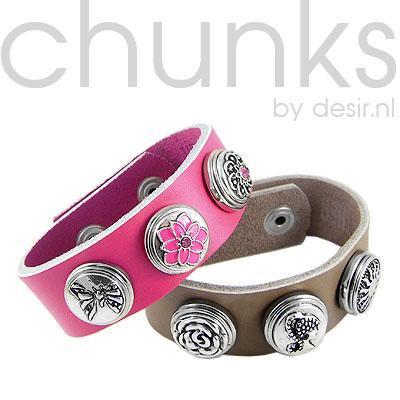 chunk armband - (Mode, Online-Shop, Schmuck)