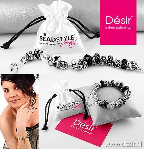 beadstyle charms - (Schmuck, Pandora, Charms)