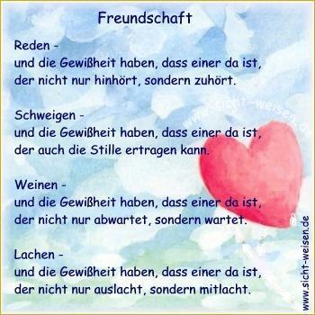 Gute dating seiten gutefrage site www.gutefrage.net