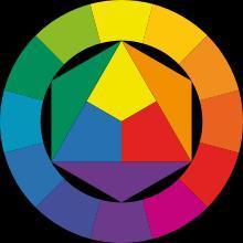 veilchen abdecken farbe gegenteil verhindern. Black Bedroom Furniture Sets. Home Design Ideas