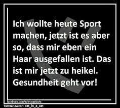 - (Sport, Sport und Fitness, Fußball)