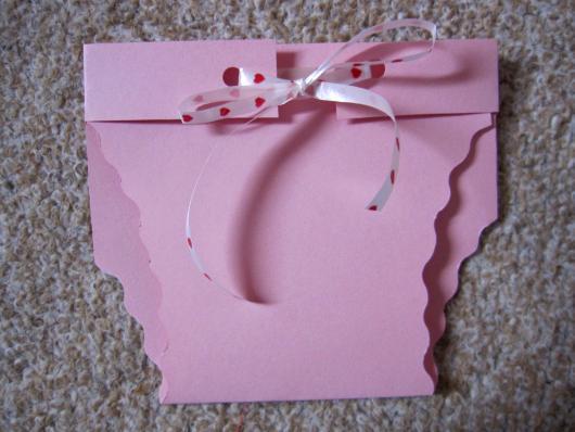 Coole Karten Selber Basteln : Babykarten  Geburtskarten selber basteln (Baby, Karten, Geburt)