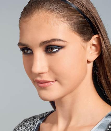 wie soll ich mich zur firmung schminken? (Schminke)