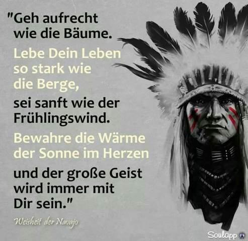 - (Geschichte, Religion, Gott)