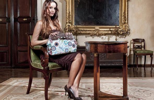 Taschen - (kaufen, Tasche)