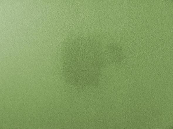 rigipswand schmutzig jetzt dunkler fleck wasser wand. Black Bedroom Furniture Sets. Home Design Ideas
