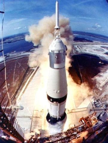 Apollo 13 - (Raumfahrt)