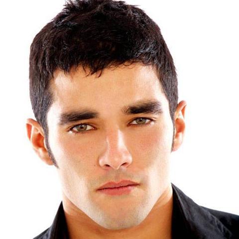 Frisuren Junge Männer Kurz Lucycolegisele Blog
