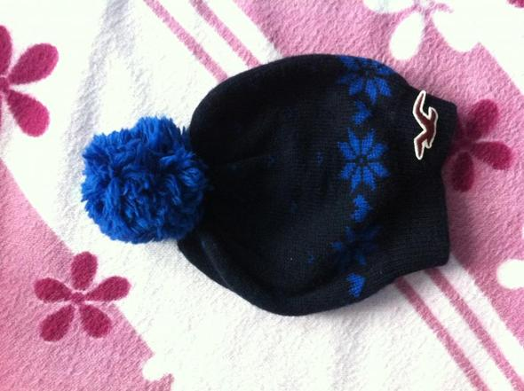 Mütze Hollister - (kaufen, Hollister)