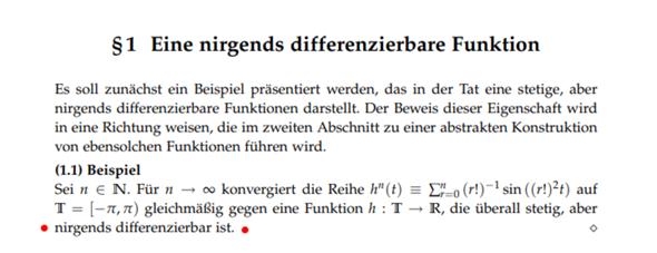 - (Mathe, Mathematik, matheaufgabe)