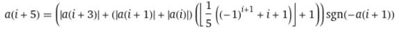 - (Mathematik, Logik)