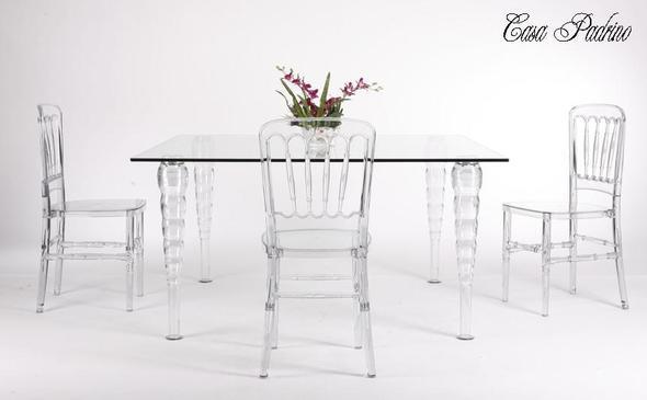 antworten von mrlincoln. Black Bedroom Furniture Sets. Home Design Ideas