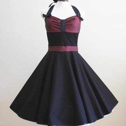 Kleider kaufen in mannheim