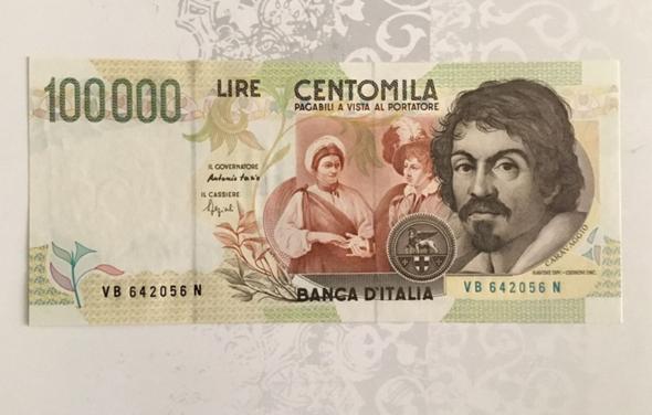 - (Geld, Währung)