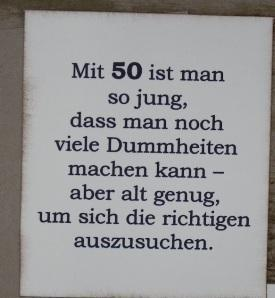 Sprüche Zum 50 Geburtstag Mit Abraham Geburtstagsspr252che