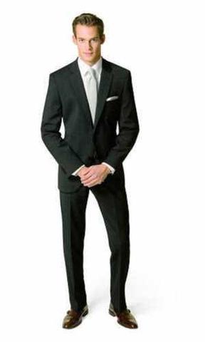 Vorschlag 2 - (kaufen, Kleidung, Hochzeit)