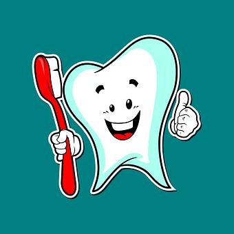 Sagt man beim Zahnarzt ich hätte gerne einen Termin oder