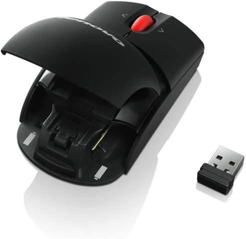 Handy Mit Stereoanlage Verbinden Usb