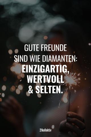 - (Freundschaft, Beziehung, Freunde)
