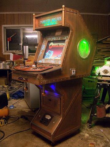 alte spielautomaten spiele spielen