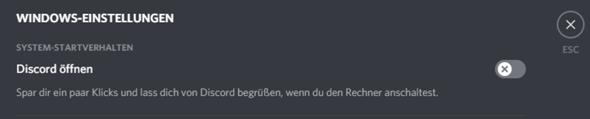 - (Computer, Technik, discord)