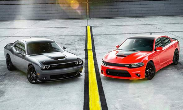Favorite car brand?