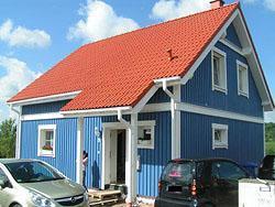 schweden amerika haus bauen in nrw holzhaus schwedenhaus. Black Bedroom Furniture Sets. Home Design Ideas