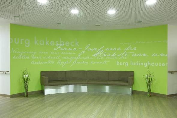 Wandfarben Welche Passen Zusammen ~ Passen dir Farben dunkel grün und braun zusammen? (Farbe, Zimmer)