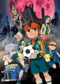 - (Filme und Serien, Anime)