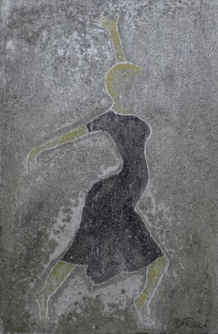 TANGO-sie - (Mode, Kunst, Fotografie)