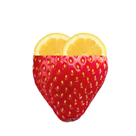 - (Umfrage, Obst, Banane)