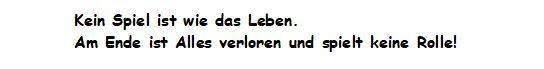 - (Geld, Politik, Deutschland)