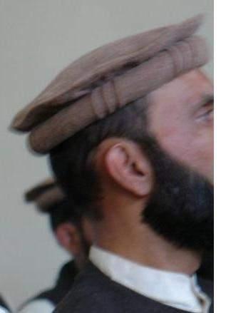 - (Politik, USA, Afghanistan)
