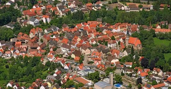- (Deutschland, Leben, Umfrage)