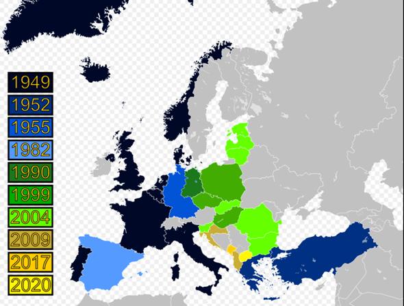 - (Politik, Deutschland, Türkei)