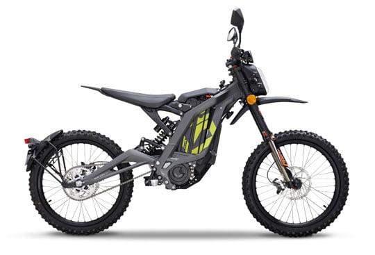 - (Auto und Motorrad, Motorrad, Enduro)
