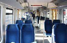 - (Reisen und Urlaub, Bahn, Zug)