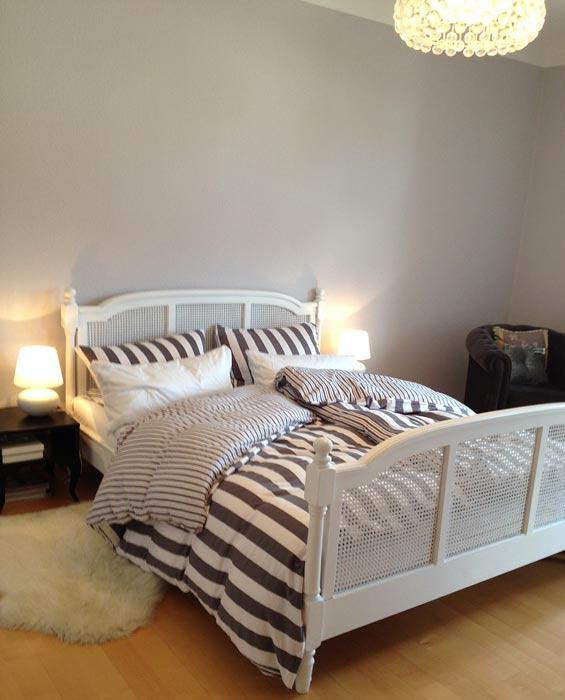 tipps zum zimmer streichen farbe. Black Bedroom Furniture Sets. Home Design Ideas